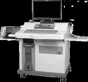tehnik-pengobatan-wasir-minimal-invasif